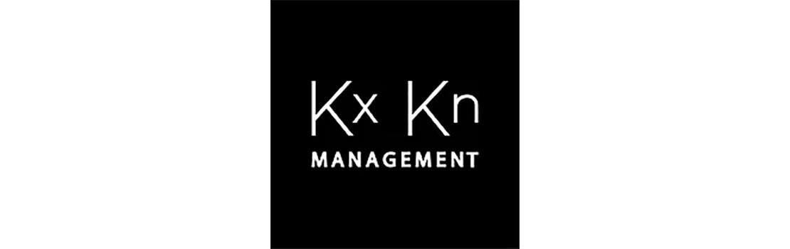 movement-directing-and-coaching-client-KXKN-Management